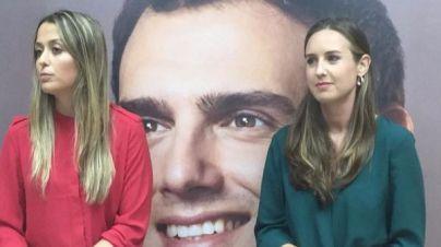 Rodríguez desdice a Berástegui