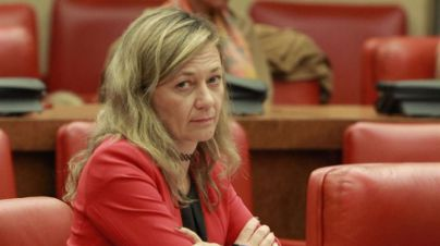 Rosell: La denuncia de Soria fue