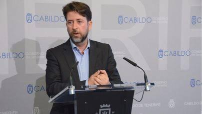 Alonso: El PSOE no puede seguir en