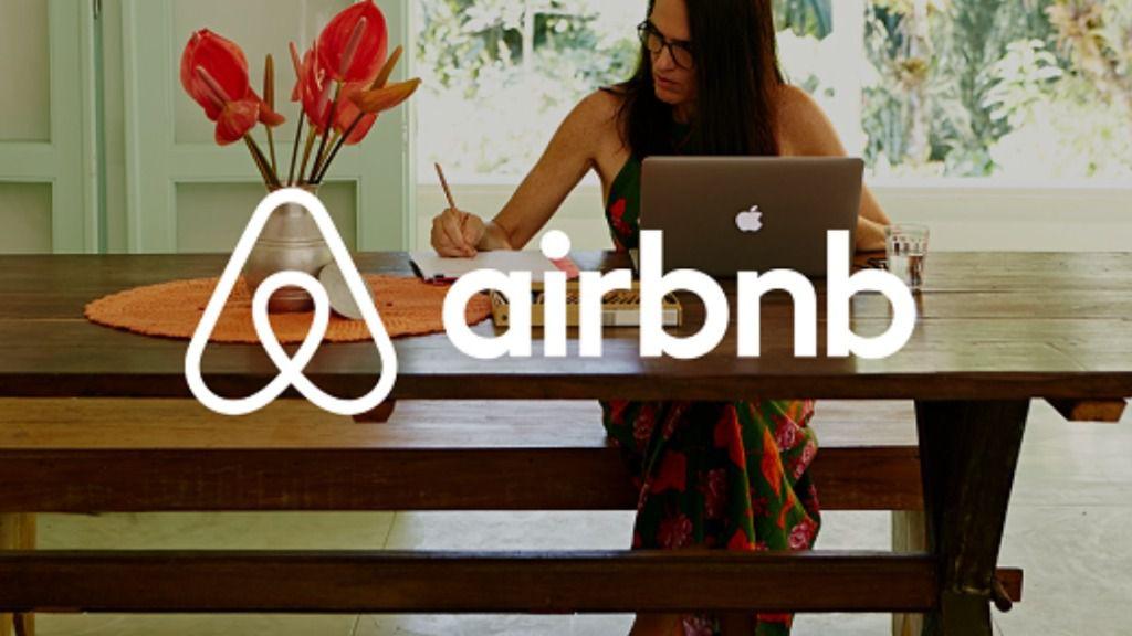 Airbnb dice que no ha recibido la multa y reivindica el beneficio que deja en Baleares