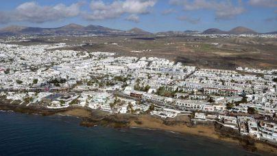 Puerto del Carmen acogerá 2 nuevos hoteles de 5 estrellas