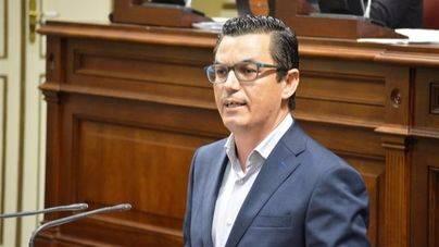 Rodríguez asegura que no tendrá