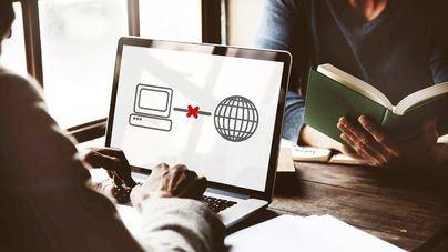 9 de cada 10 usuarios acepta las condiciones sin leer del contrato de internet