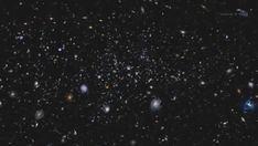 Stephen Hawking teorizó cómo descubrir universos paralelos