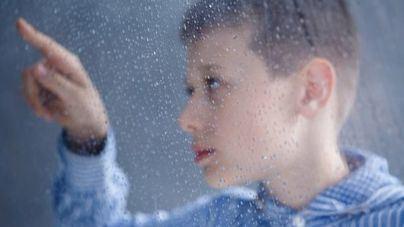 Las dudas más frecuentes sobre el autismo