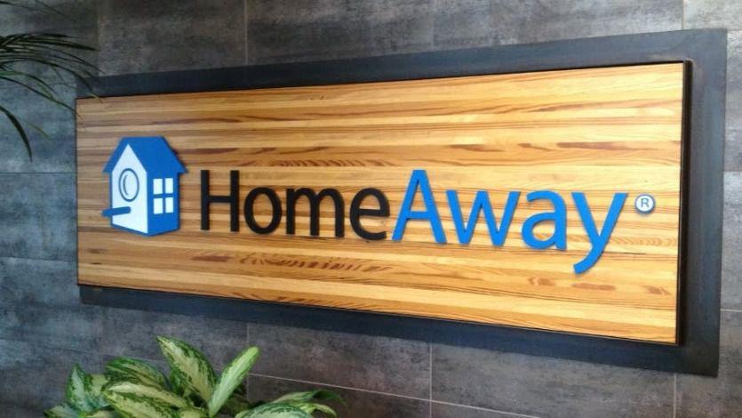 HomeAway asegura que está 'exenta de responsabilidad' porque la ley turística es 'confusa y desproporcionada'