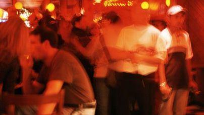 Las discotecas de Baleares darán cursos para prevenir agresiones sexuales en sus locales