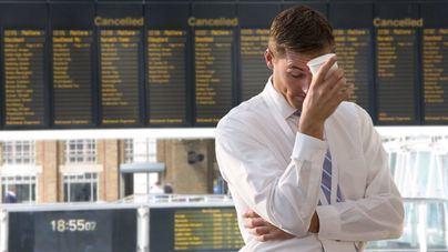 Crean un formulario 'online' para reclamaciones ante las compañías aéreas