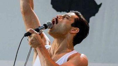 Escalofriante trailer de Bohemian Rhapsody, la película de Queen