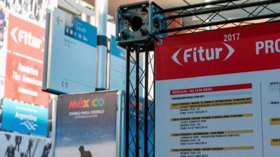 Un Doctor de la ULPGC gana el Premio FITUR al Mejor Trabajo de Investigación Turística