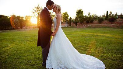 Las familias vuelven a pedir créditos para bodas y vacaciones