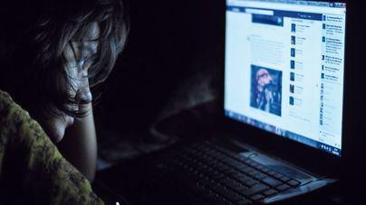 Psiquiatras asocian el aumento de la depresión en jóvenes con el abuso en las redes sociales