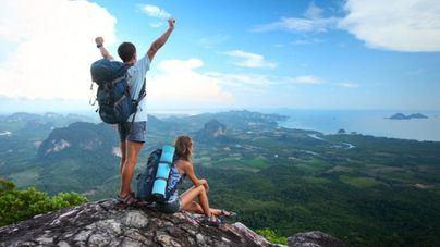 El turismo apostará por las experiencias personalizadas y la redefinición de destinos