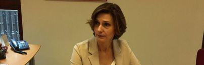 La diputada socialista balear Bel Oliver, nueva secretaria de Estado de Turismo