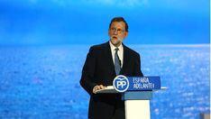 El PP abre el plazo de candidaturas para suceder a Rajoy
