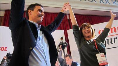 """Canarias y Baleares piden una reunión """"urgente"""" en Madrid"""