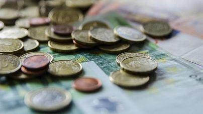 El IPC sube en junio una décima y se sitúa en el 2,2 por cien