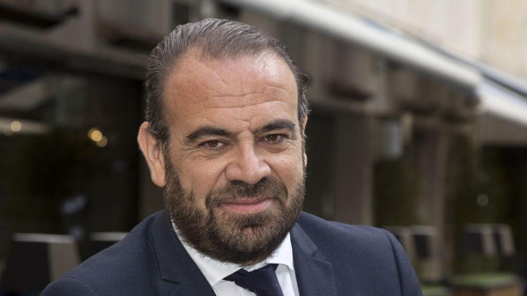 Gabriel Escarrer, entre los 10 empresarios líderes en RSC