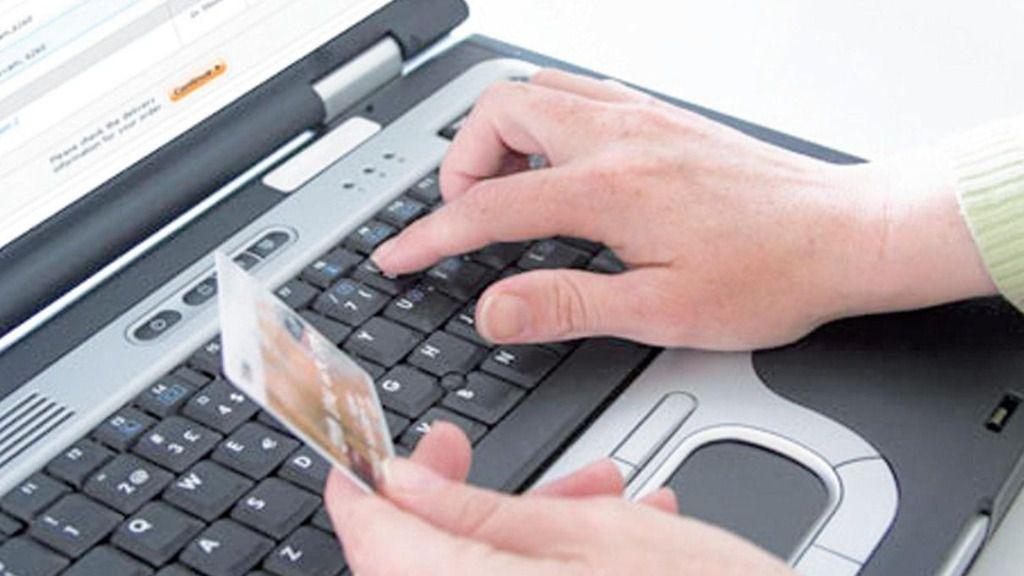 Las ventajas de comprar por internet