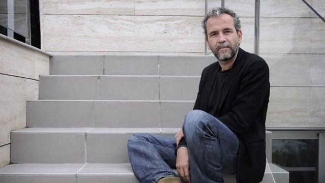 El abogado de Willy Toledo dice que la detención del actor era 'innecesaria'