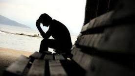 Los expertos consideran 'urgente' elaborar un plan estratégico para tratar el tema del suicidio