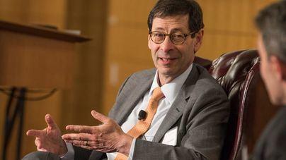 El FMI advierte que 'se avecinan tormentas por el estancamiento económico'