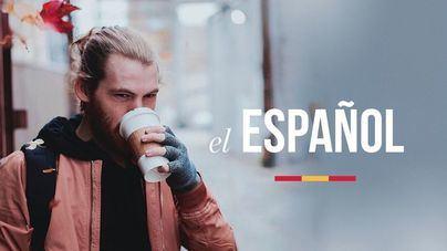Las españolas los quieren artistas y barbudos