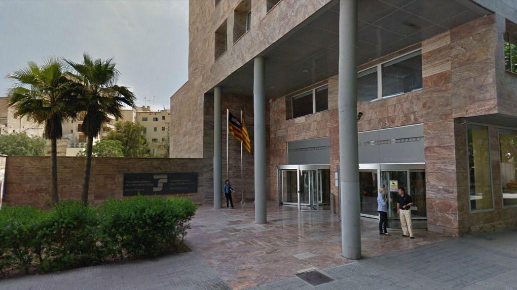 Canarias, entre las comunidades en las que se ha destapado un fraude de 27 millones a la Seguridad Social