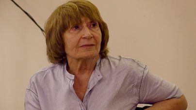 Antònia Vicens se hace con el Premio Nacional de Poesía 2018