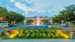 Meliá Hotels International anuncia la firma de tres nuevos hoteles para 2022