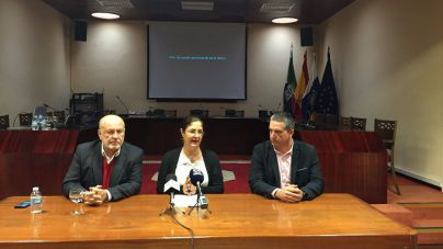 Gobierno y Cabildo planifican El Hierro como un gran museo