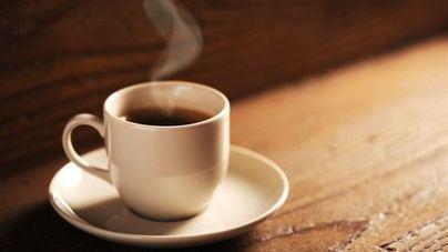 El café reduce el riego de padecer diabetes de tipo 2