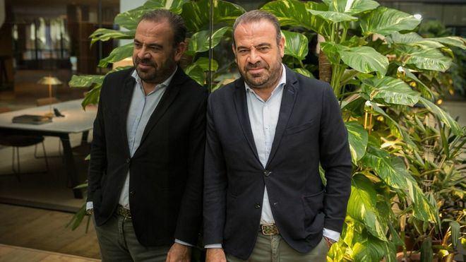 'Hay touroperadores que preguntan si Baleares va a suicidarse turísticamente'