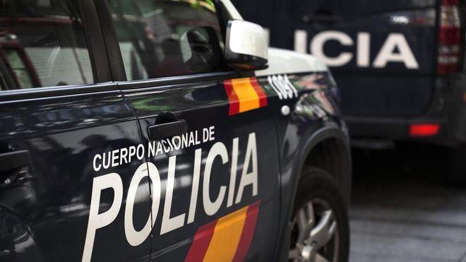 Detenida una joven tras hallar muerta a su bebé en una vivienda de Málaga