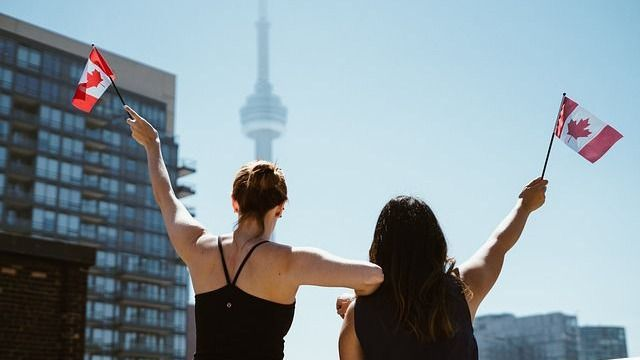Canadá ofrece 1.000 visados para trabajar y estudiar en el país