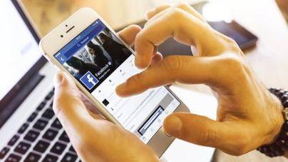 Un error en Facebook expone sin consentimiento imágenes de 6,8 millones de usuarios