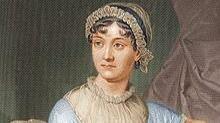 Se cumplen 243 años del nacimiento de la novelista Jane Austen