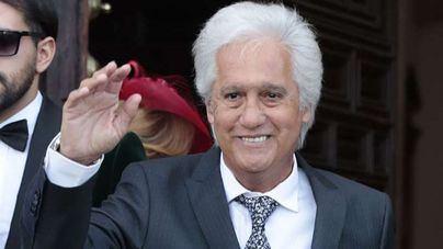 Muere Antonio Cortés Pantoja, Chiquetete, a los 70 años