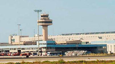 Aena congela las tarifas de los servicios aeroportuarios en 2019