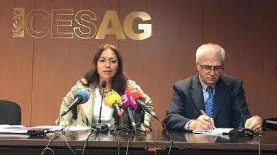 La FAPE alerta que la incautación de móviles a periodistas puede 'acabar con el periodismo'