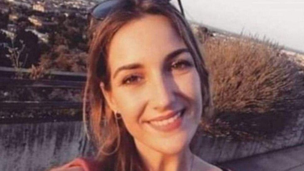 La familia de Laura Luelmo pedirá prisión permanente revisable para el asesino