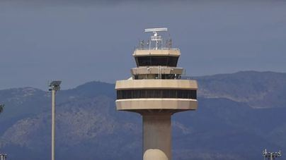 La rebaja del 12% en las tasas de Enaire ahorra 100 millones a las aerolíneas