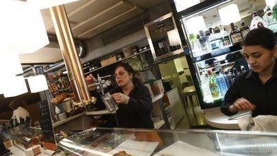 El salario mínimo subirá a 900 euros al mes con el nuevo año