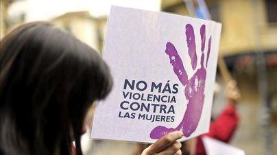 2018 se cierra con 47 mujeres asesinadas por violencia machista