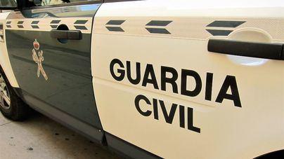 Muere apuñalada en Cantabria, primer caso de violencia de género del año