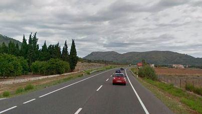 Desde el 29 de enero, a 90 kilómetros hora como máximo en carreteras convencionales