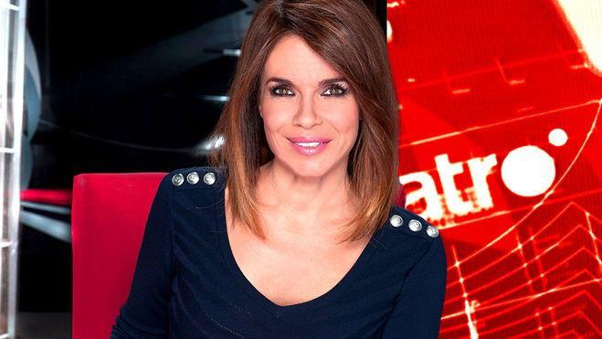Mediaset cancela los informativos de Cuatro
