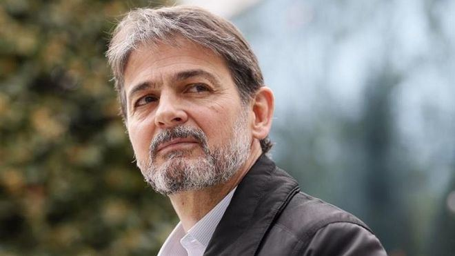 La Audiencia de Barcelona ordena el ingreso en prisión de Oriol Pujol