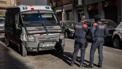 Investigan la muerte violenta de una mujer en Gerona