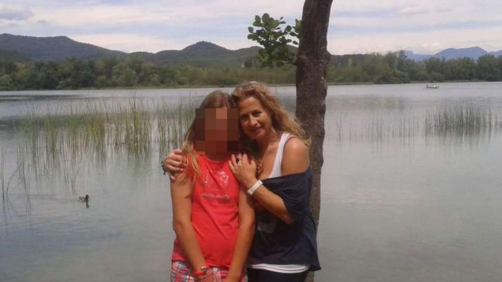 Detenida una joven de 17 años por apuñalar a su madre en Girona